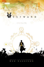 Westward volume one